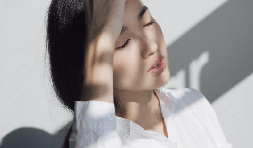 10 วิธีปรับเปลี่ยนพฤติกรรม ช่วยให้ผิวพรรณสวยสดใส ชะลอวัย ผิวขาวขอนแก่น